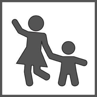 Ontbijtbuffet paasmaandag 5 april 2020 vzw de snoet kinderen 5 tot 12 jaar